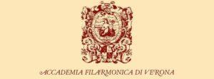 Accademia filarmonica di Verona - Aziende