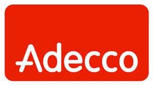 Adecco - Aziende