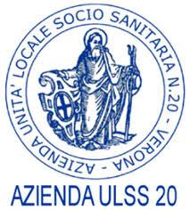 Azienda ULSS - Istituzioni