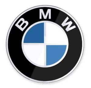 BMW - Aziende