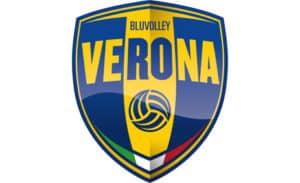 Blu volley Verona - Aziende