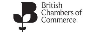British Chambers of Commerce - Istituzioni