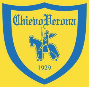 Chievo Verona - Aziende