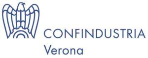 Confindustria Verona - Istituzioni