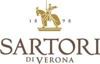 Logo Sartori - Aziende Vitivinicole