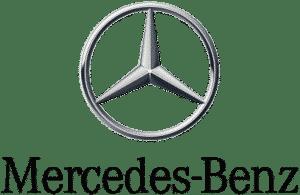 Mercedes Benz - Aziende