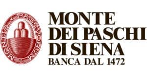Monte Paschi di Siena - Istituzioni di credito