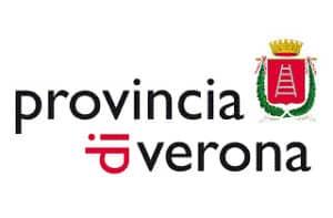 Provincia di Verona - Istituzioni