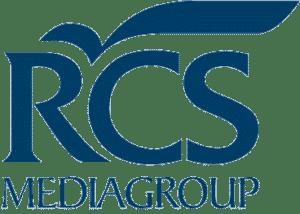RCS - Aziende