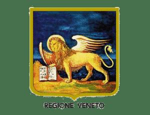 Regione Veneto - Istituzioni