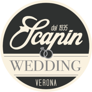 Scapin dal 1935 - Wedding e matrimoni Verona