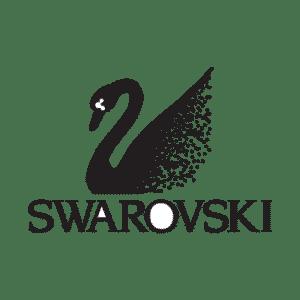 Swarovski - Aziende