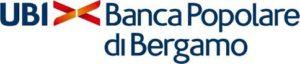 UBI banca Bergamo - Istituzioni di credito