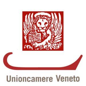 Unioncamere Veneto - Istituzioni