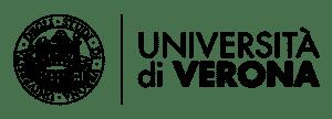 Università di Verona - Istituzioni