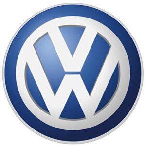 Volkswagen - Aziende