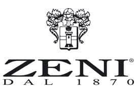 Zeni - Aziende Vitivinicole