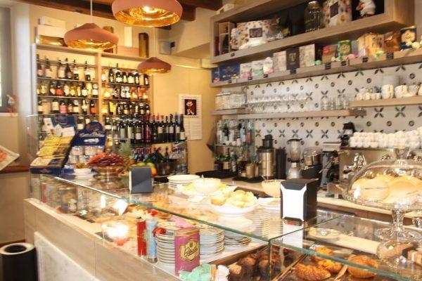 Restaurant in Verona - Ponte Vittoria