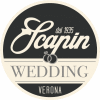 Wedding Scapin 1935