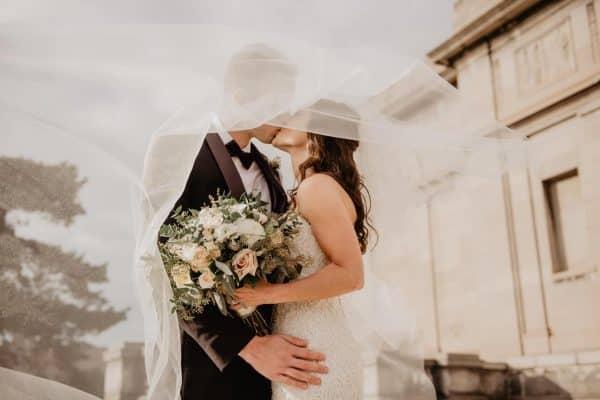 Scapin matrimoni a Verona - Nozze, cerimonie ed eventi